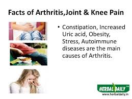 treatment of knee pain in hindi
