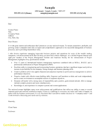 cover letter template microsoft word best of microsoft cover letter template best templates