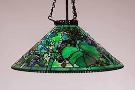 tiffany studios br g chandelier 1