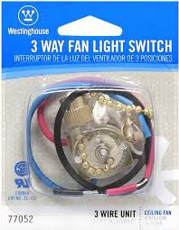 ceiling fan pull chain light switch wiring diagram wiring disconnecteddoentary page 24 wiring diagram for 3 sd light switch doesn t work craluxlighting
