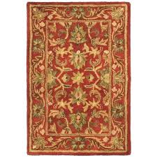 yellow green rug red and hand woven wool gold area yellow green rug