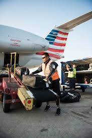 ramp service clerk resume new look in our uniforms envoy air office photo glassdoor