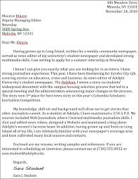 Job Application Cover Letter Opening Sentence Cover Letter Opening Sentence Resume Badak