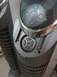 Bán 4 cây tháp-2 quạt nước-1 quạt phun sương-7 máy nước nóng sharp