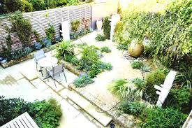 office garden design. Pleasing Simple Garden Design Ideas Small Gardens Amys Office Stunning On A And Also Budget Uk