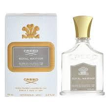 <b>Creed Royal Mayfair</b> - купить духи, цены от 600 р. за 2 мл