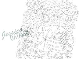 Travel Coloring Pages Space Travel Coloring Pages Printable Coloring