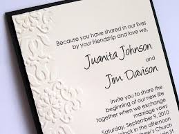 best album of cute wedding invitation wording theruntime com Elegant Wedding Invitation Quotes magnificent cute wedding invitation wording for additional elegant wedding invitation modification ideas 298201613 elegant formal wedding invitation wording