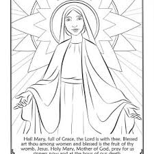 Parable Of The Talents Coloring Page Fresh Printable Coloring Pages