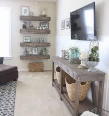 In Vizita La Leti  Interiors House And RoomHouse And Room Design