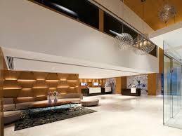Web Design In Guwahati Hotel In Guwahati Novotel Guwahati Gs Road Accor