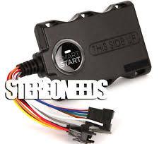 viper smartstart module wiring schematic viper printable dsm250 wiring diagram viper alarm system dsm250 home wiring diagrams source