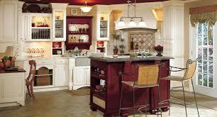 kitchen cabinets atlanta. BarrWood Cabinets 04 Kitchen Atlanta