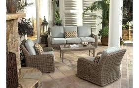 ebel patio furniture patio furniture new fresh patio furniture concept home org ebel patio furniture replacement