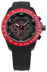 Наручные <b>часы SHARK SH280</b> — купить по выгодной цене на ...
