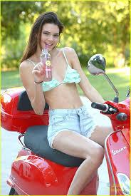 207 best Kendall Jenner images on Pinterest