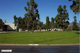 mountain view cemetery san bernardino memory garden sold lawn crypt