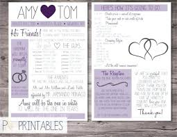 Microsoft Wedding Program Templates Free Wedding Program Fan Templates Fans Programs Download Template