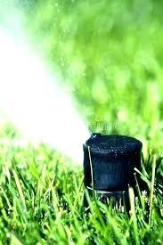 Irrigation Gpm Chart Orbit Sprinkler Heads Orbit Sprinkler Head Gpm Chart Orbit
