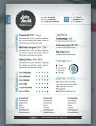 creative resume design templates free download photoshop resume template resume cover letter template photoshop