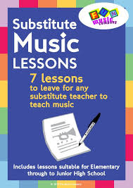 Collections of Fun Music Company Worksheets, - Easy Worksheet Ideas