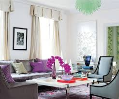 Purple Accessories For Living Room Interior Best Wall Paint Modern Bedroom Purple Blue Cool Excerpt