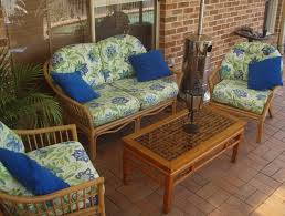 diy outdoor furniture cushions home design ideas