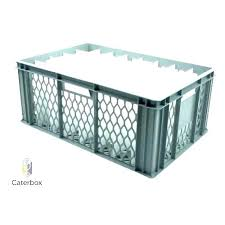 wine glass storage box. Wine Glass Storage Box Glassware Stemware Champagne Grey Boxes Cabinet S