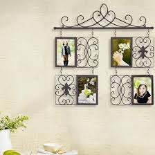 Small Picture Wall Hanging Photo Frames Designs Umbra Tuckit Wall Hanging Photo