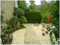 Small Picture Mediterranean style garden Phoenix Garden Design Ltd