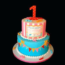 Birthday Cake Decorating For Husband The Best First Ideas 1 Tekhno