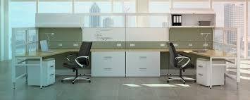cubicle for office. Browse Our Cubicles Cubicle For Office