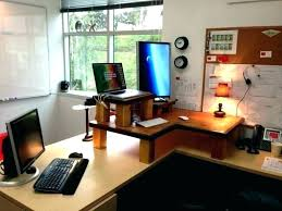 cubicle office decorating ideas. Fine Ideas Cubicle Decoration Ideas Office Decorations Decor A Holiday Hanging Themes  For Christmas And New Year On Cubicle Office Decorating Ideas