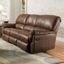 simmons manhattan sectional. large size of living roomred simmons sleeper sofa for comfy home furniture ideas leather sectional manhattan