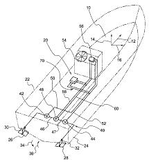 Wiring schematic for ben t trim tabs free download wiring diagrams ben t trim tab wiring diagram wiki