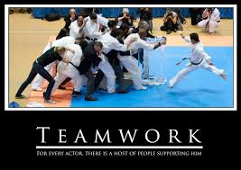 motivational pictures teamwork professional resume cover letter motivational pictures teamwork teamwork motivational poster office decor successories funny motivational teamwork quotes quotesgram funny team
