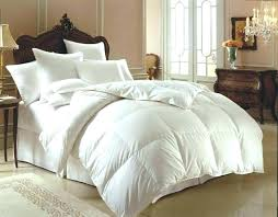 full size of buffy comforter colors multi best color for sleep down soft bedding comforters