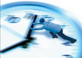 Kết quả hình ảnh cho quản lý thời gian