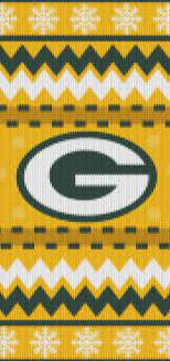 Green Bay Packers Iphone - 1152x2436 ...