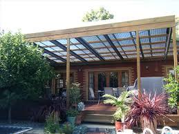 Pergola Side Shade Panels Retractable Canopy Roof Sails. Patio Pergola  Ideas Shade Cloth Covers. Pergola Shade Canopy ...