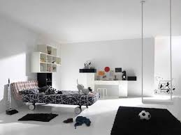 Modern Kids Bedrooms Bedroom Very Small Master Bedroom Design Ideas Modern Bedroom