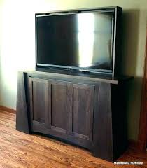 diy tv lift cabinet motorized lift cabinet cabinets lifts cabinets lifts stand lift furniture lift cabinets