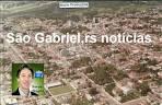imagem de São Gabriel Rio Grande do Sul n-15