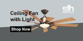 carousel ceiling fan ceiling fan hampton bay carousel ii 44