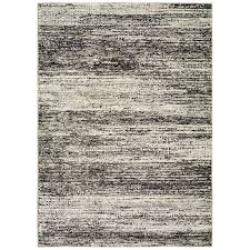 full size of home design oriental rug galaxy best of oriental weavers galaxy fluidity abstract
