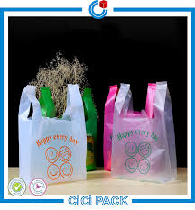 Plastic Bag Design Popular Design Supermarket Retail Plastic Bag Custom Sanck Plastic Bag Universal Plastic Poly Bag Buy Retail Plastic Bag Custom Custom Sanck Plastic