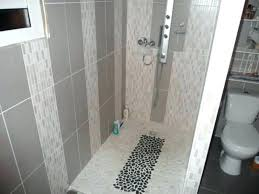 simple tile designs.  Tile Shower Wall Tile Ideas Simple Bathroom Large Size Of Charming  With Simple Tile Designs A