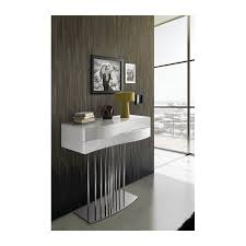 designer console tables. elegante -luxury console table. display all pictures designer tables