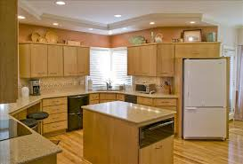 refacing kitchen cabinets cost home depot