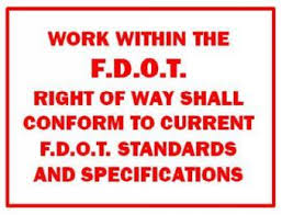 Florida Department Of Transportation Welcome To Fdot Days